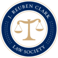J Reuben Clark Law Society